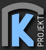 www.kolar-projekt.cz